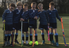 U9 web Hockey Loretto a