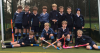 U9 web fettes all