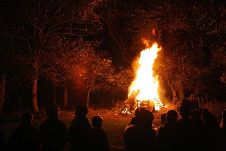Bonfire at Belhaven - Copy 750